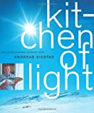 Kitchen of Light: The New Scandinavian Cooking