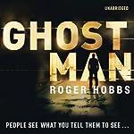 Ghostman | Roger Hobbs