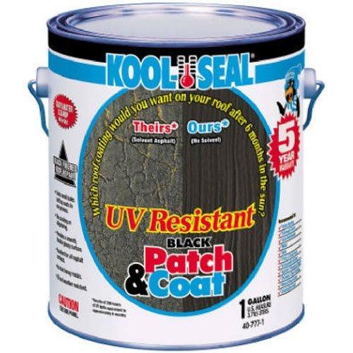 kst-coating-storm-patch-roof-patch-coat-asphalt-black-gal