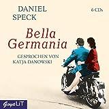Image de Bella Germania