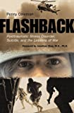 img - for By Penny Coleman Flashback: Posttraumatic Stress Disorder, Suicide, and the Lessons of War (1st Frist Edition) [Hardcover] book / textbook / text book
