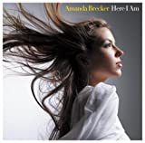 Amanda Brecker / Here I Am