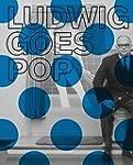 Ludwig Goes Pop