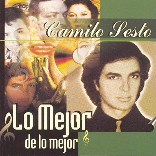 Camilo Sesto - Hoy platique con mi gallo - Zortam Music