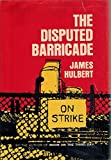 img - for The Disputed Barricade book / textbook / text book