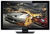 Magnavox 24ME403V/F7 24-Inch 60Hz LED HDTV