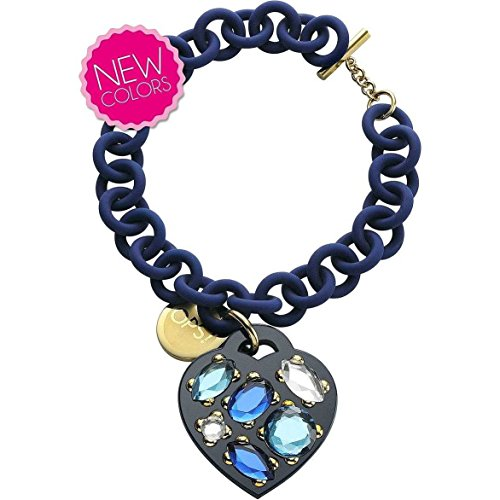 bracciale donna gioielli Ops Objects Ops! Stone trendy cod. OPSBR-174