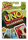 UNO Wilderness Game