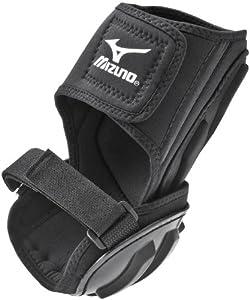 Buy Mizuno Batters Elbow Guard by Mizuno