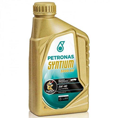 huile-moteur-petronas-syntium-3000-av-5w40-bidon-de-1-l
