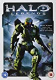 Halo Legends [DVD] [2010]