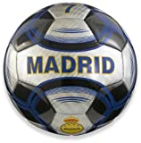 Vizari Madrid Soccer Ball