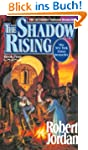 The Shadow Rising (Wheel of Time)