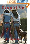 Cowgirl Up