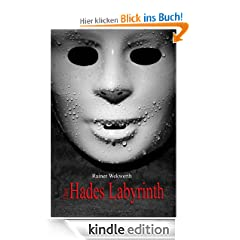 Das Hades Labyrinth