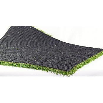 FOREST GRASS Artificial Grass Artificial Lawn Grass Artificial Grass Rug Artificial Turf Grass