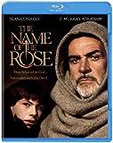 薔薇の名前 [Blu-ray]