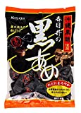 春日井黒あめ 150g×12袋