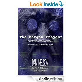 The Morgan Project
