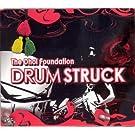 Drum Struck