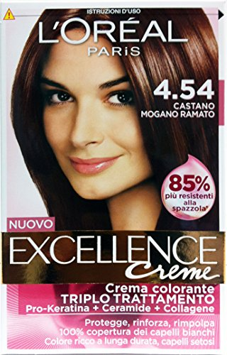 excellence-creme-farbstoff-braun-mahagoni-ramato454-40-ml
