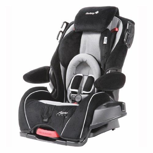 convertible car seat safety 1st alpha omega elite 3 in 1 convertible car seat lamont baby. Black Bedroom Furniture Sets. Home Design Ideas