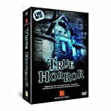 echange, troc True Horror [Import anglais]