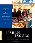 Urban Issues: Selections from CQ Rese...