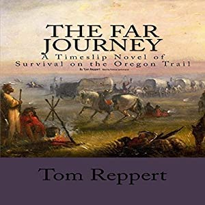 The Far Journey Audiobook