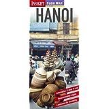 Insight Flexi Map: Hanoi