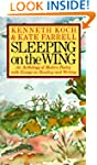 Sleeping on the Wing: An Anthology of...