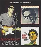 Buddy Holly Story / Buddy Holly Story 2