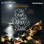 The Sun and Other Stars | Brigid Pasulka