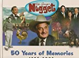 img - for John Ascuaga's Nugget, 50 Years of Memories book / textbook / text book