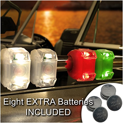 bright-eyes-green-red-white-portable-marine-led-emergency-waterproof-boating-lights-boat-bow-or-ster