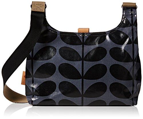 orla-kiely-womens-mini-sling-messenger-bag-midnight