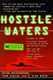 img - for Hostile Waters by Peter A. Huchthausen (1997-07-01) book / textbook / text book
