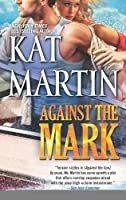 Against the Mark (Raines of Wind Canyon)