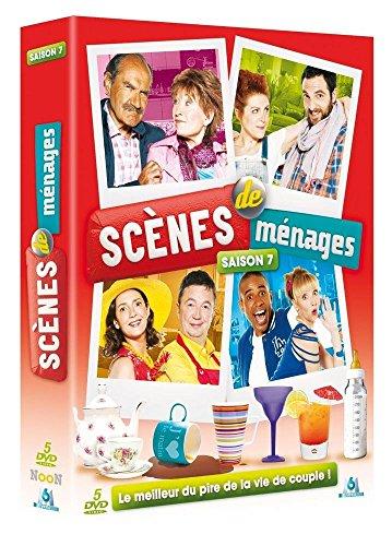 scenes-de-menages-saison-7