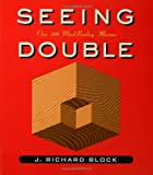 img - for Seeing Double book / textbook / text book