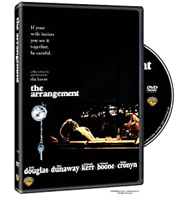 The Arrangement [Import]