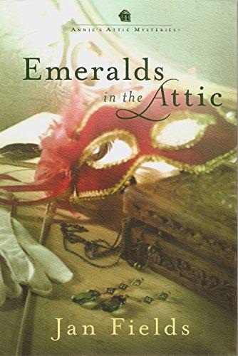 Title: Emeralds in the Attic