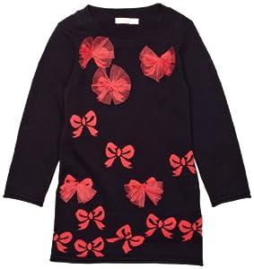 Robe - Fall 1 - Vestido para niñas