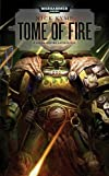 Tome of Fire (Salamanders)