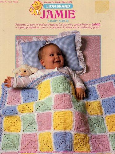 Toddler Indoor Swing front-1065633