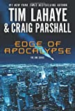 Edge of Apocalypse (The End Series)