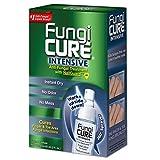 Fungicure-Intensive-Anti-fungal-Treatment-2-Oz
