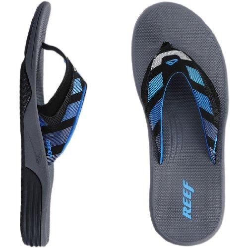 Foam Flip Flops