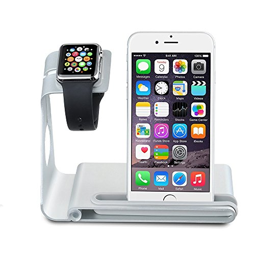 vtin-dual-stand-para-apple-watch-soporte-de-aleacion-de-aluminio-para-iphone-y-apple-watch-plataform