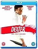 Image de Dexter-Complete First Season